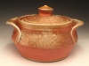 WoodFired_Glazed_-Rising-Meadow-Pottery