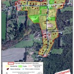 Middletown_Springs_Board_Approved_Map_web
