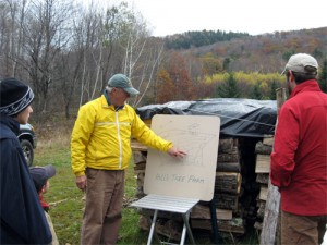Middletown Springs Vermont Conservation Committee
