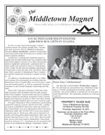 Download the Middletown Magnet